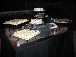 img_Events_20011 [320x200]